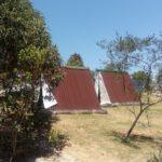 Camping Trevo da Chapada
