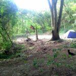 Camping Vera Cruz