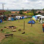 Camping Vila da Canastra
