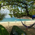 Camping do Mazinho