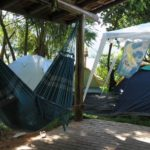 Camping e Pousada Panorâmica (1)