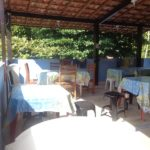 Camping Cantinho da Ilha