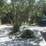 Canto Verde Chalés e Camping