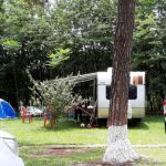 Cesário Camping Clube