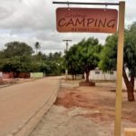 Gostoso Camping