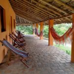 Paraíso do Cajú