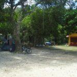 Pousada e Camping Centauro