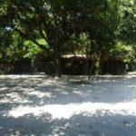 Camping Sonho Dourado