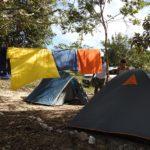 Tepequém Camping